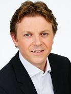 Herman Zandt - www.applyDISC.com -